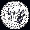 LogoMain_NC_NCBEEC