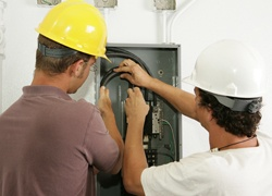 6 Facts About Electricians Everyone Thinks Are True
