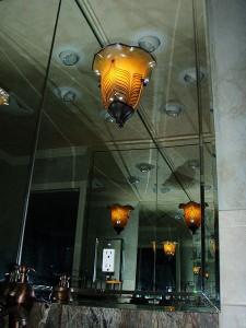 Bathroom Light Fixtures Raleigh Nc lighting design raleigh-durham nc   miller & miller electric